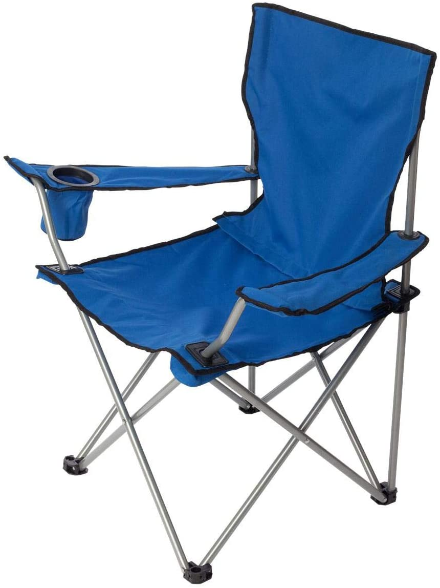 Overstock All Star Camping Chair