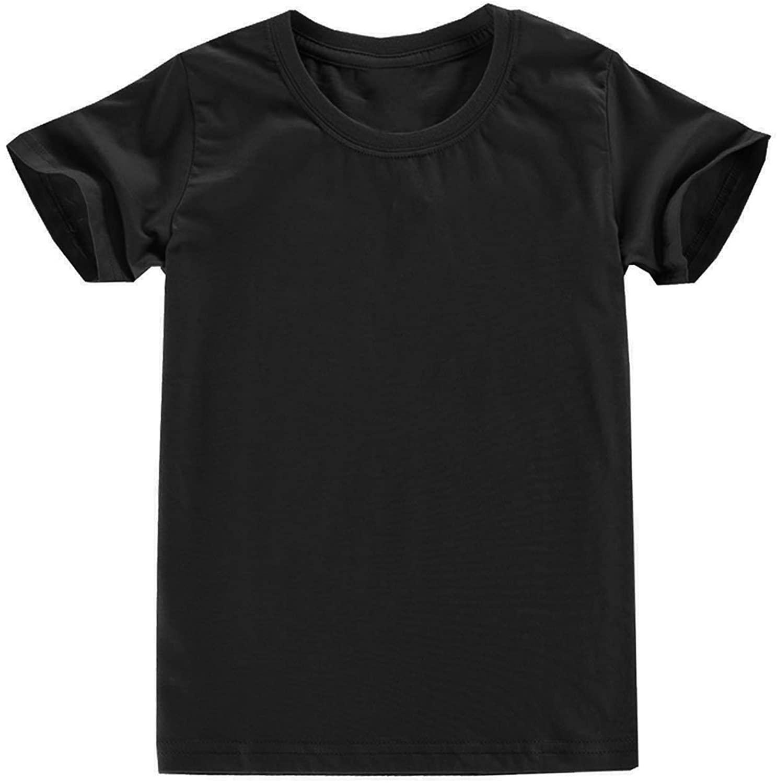 Joy by T.O Children's T-Shirt