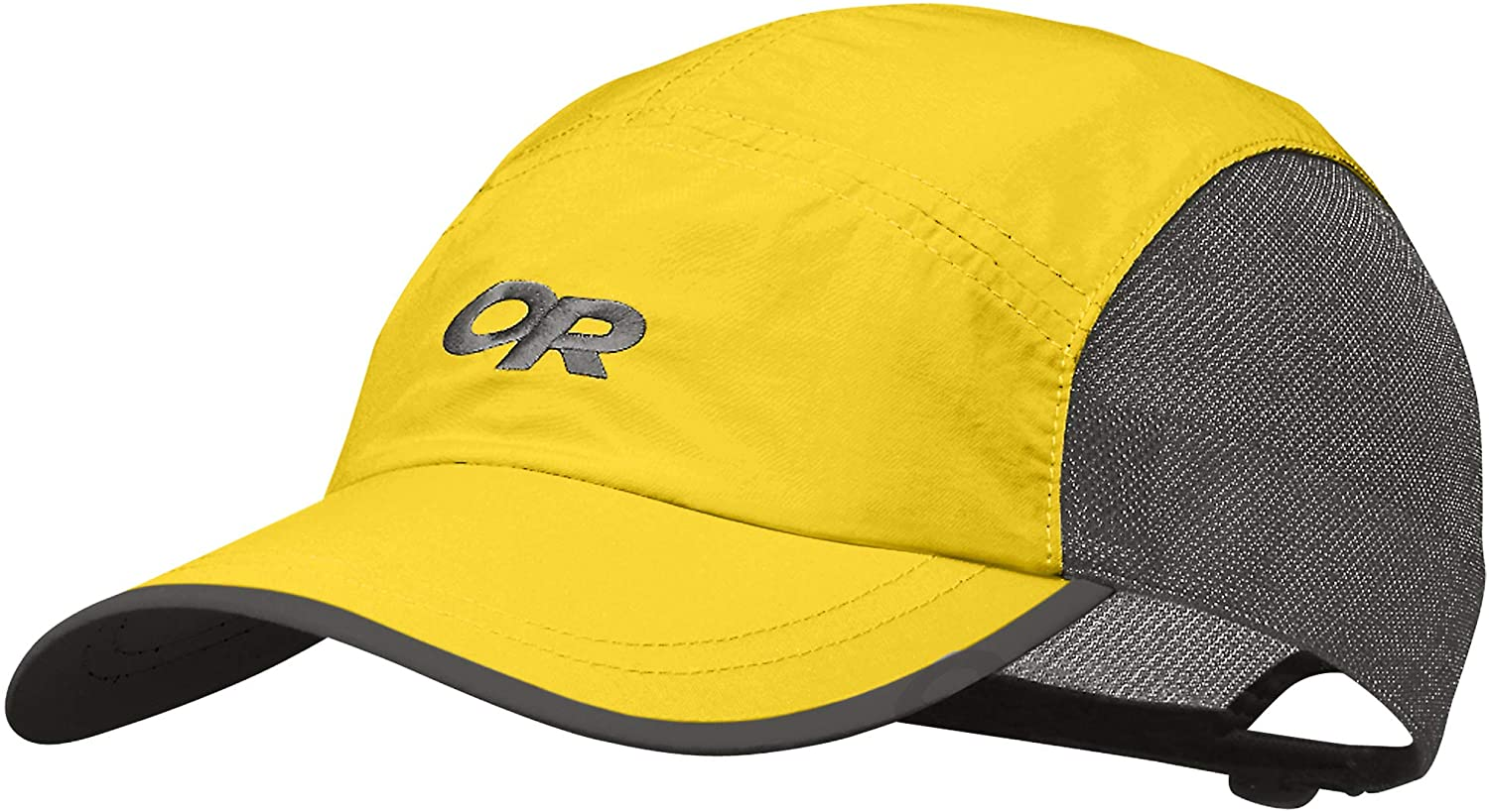 Outdoor Research Swift Cap Sulphur, One Size