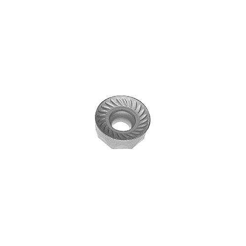 HHIP 6034-1606 RCKT/DM Carbide Face Mill Insert, 0.630