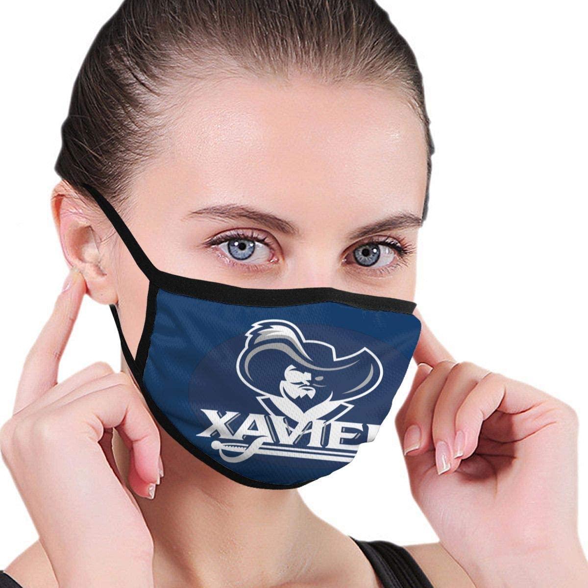 Xu Outdoor Dy Decorative Face Protection Face Cover Bandana Gaiter Balaclava Scarf Headwear