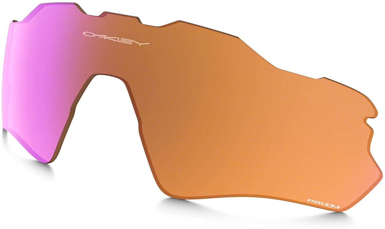 Oakley Radar Ev Path Replacement Lenses Sport Sunglass