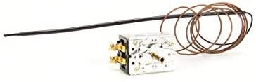 Atlas Metal 2500-5 Remote Thermostat