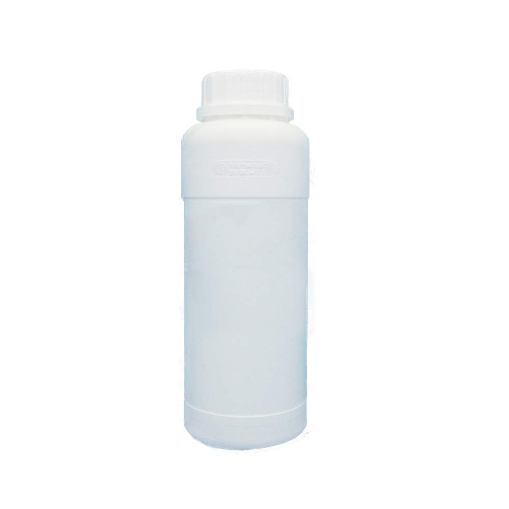 Sulfated Castor Oil, CAS: 8002-33-3 (500g)