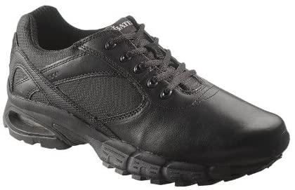Bates Men's Delta Sport Work Shoe