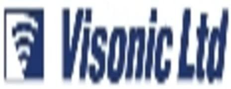 Visonic Programmable Keypad