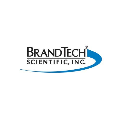 BRANDTECH SCIENTIFIC 732326 Brand BIO-CERT Sterile ULR Ultra-Low Retention Pipette Tip for Ten Filled 96-Tip Boxes, 50 µL Volume (Pack of 960)