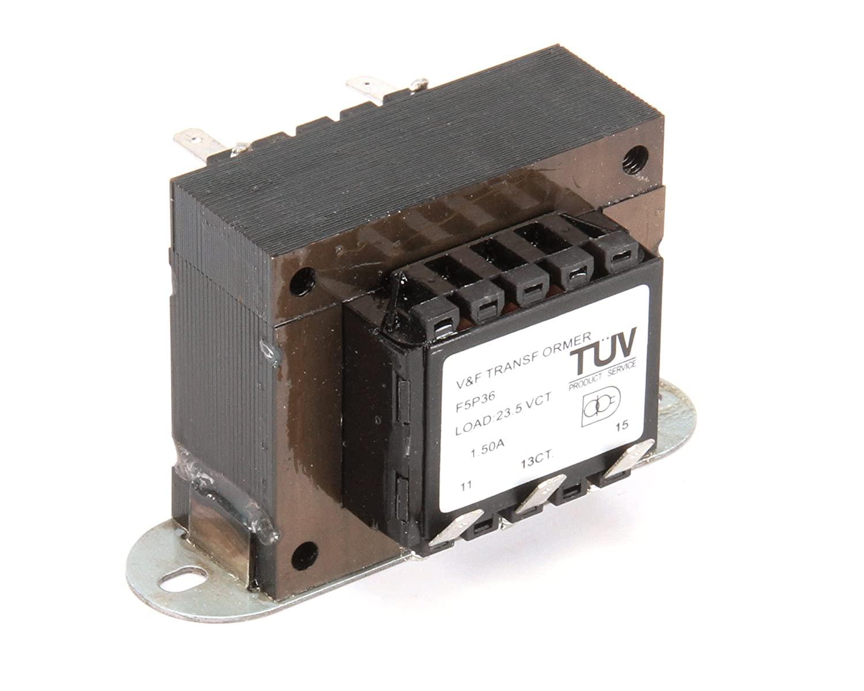 Frymaster 8073185 Ce 230V Transfomer