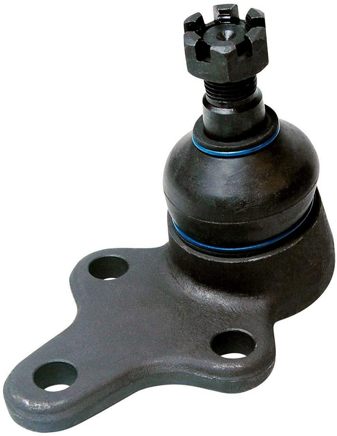 Mevotech GK9645 Ball Joint
