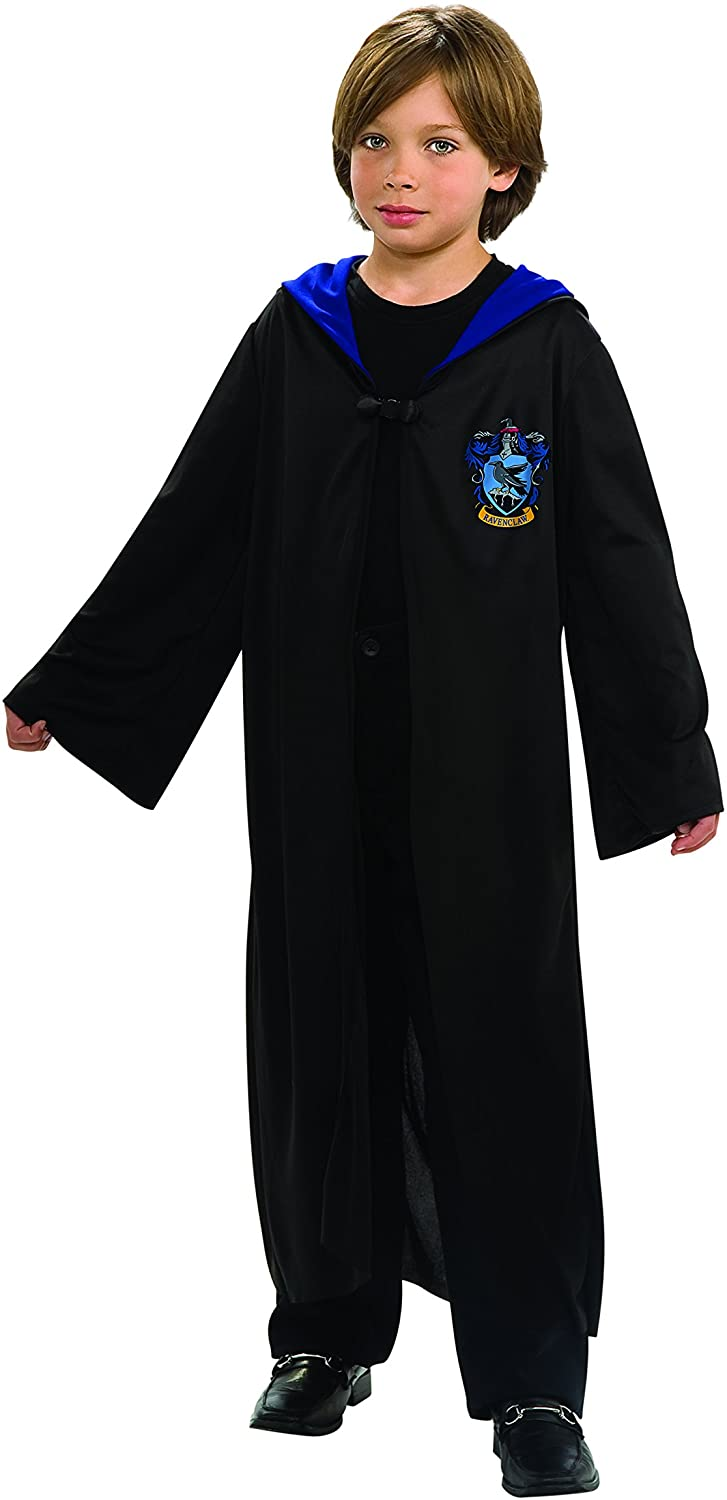 Rubies Costume Co - Ravenclaw Child Costume