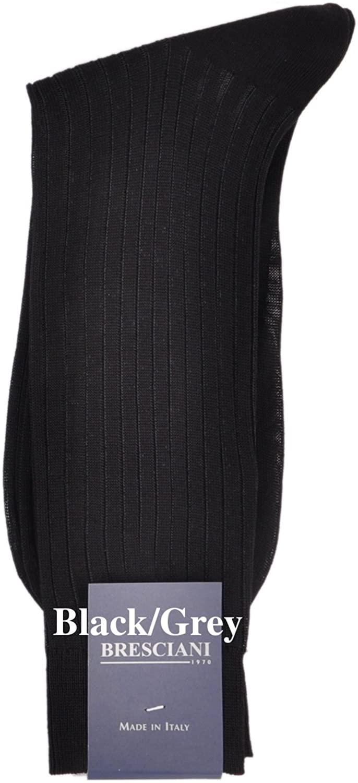 One Pair The Incredible Vanisee - The Original Fancy Dress Mid-Calf Socks