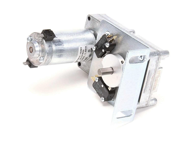Autofry 14055 Basket Motor Assembly