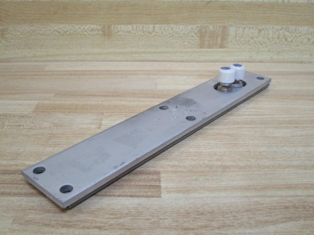 Mica 89-709 Strip Heater