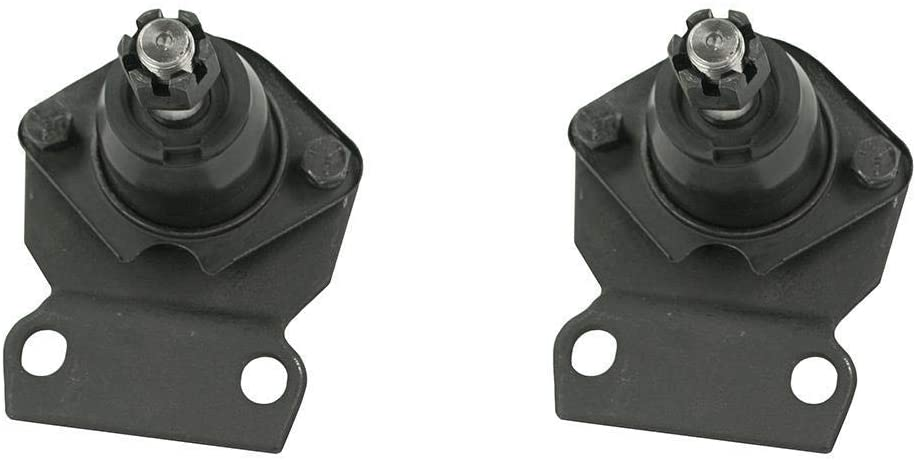 A-Partrix 2X Suspension Ball Joint Front Lower Compatible With Mercury 1975-1980
