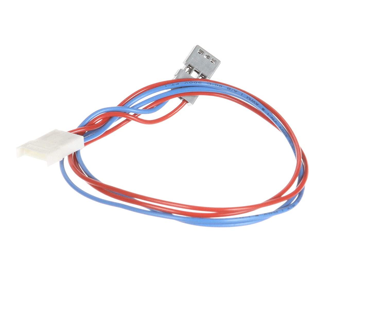 Eloma E501007 Cable/Back Lite Display Tft