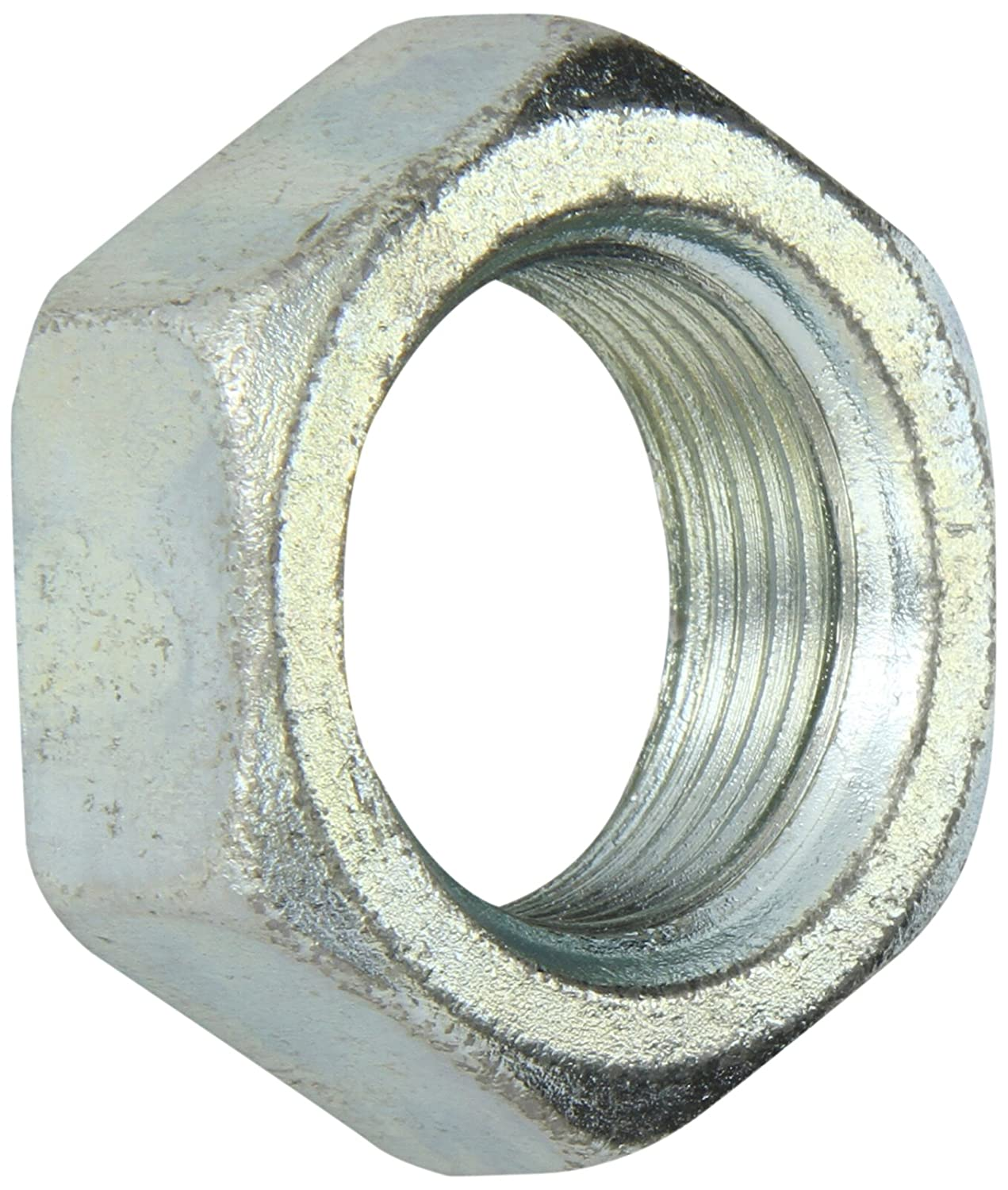 Parker L073801400 Mounting Nut, for use with 2-1/2 Bore Cylinder