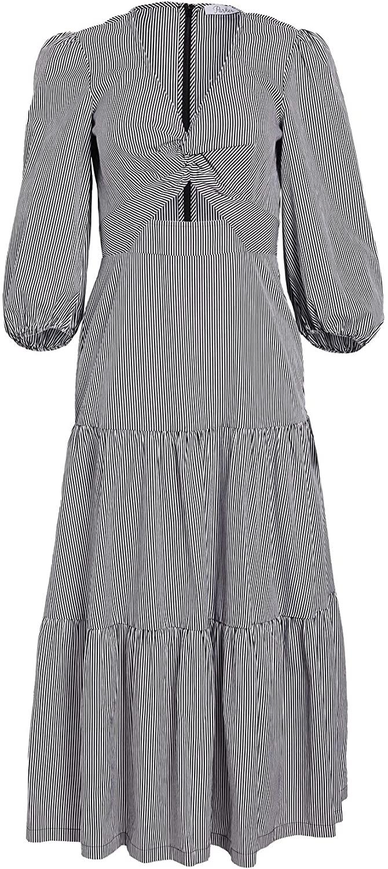 Parker Women's Aimee Dress