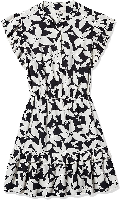 Joie Women's Krystina Dress