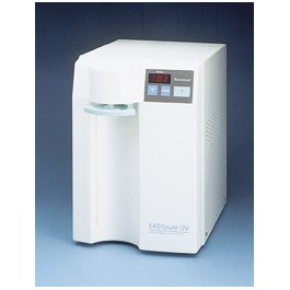 Barnstead EASYpure II Water Purification Systems, Barnstead D50231 Accessories For All Systems