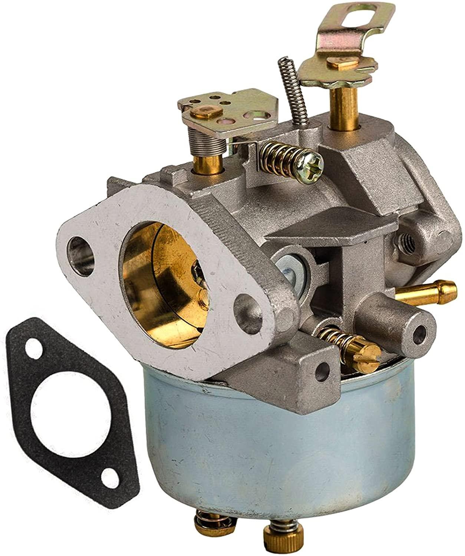 Carburetor fits HMSK100-159119U HMSK100-159119V HMSK100-159120P HMSK100-159168R