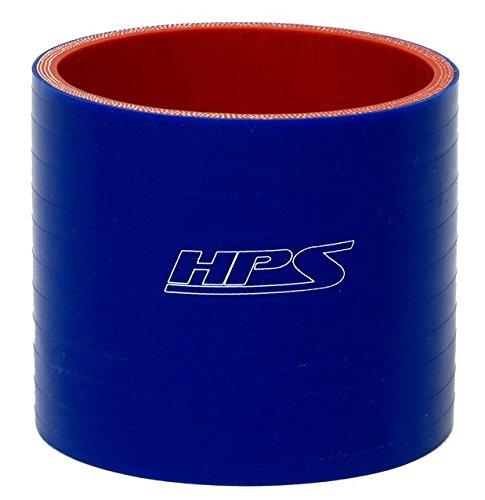 HPS 6.5