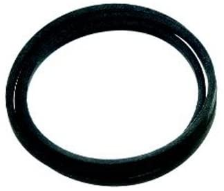 341241 - Magic Chef Replacement Clothes Dryer Belt
