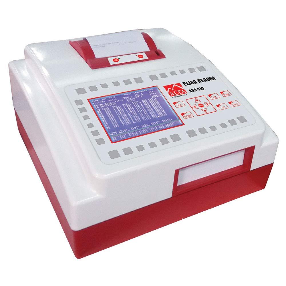 CTK Biotech ADX-110 Alta Elisa Reader
