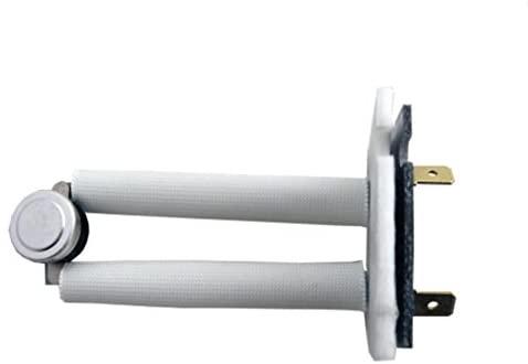 Supco SHL510 Open L150-20 Limit Switch