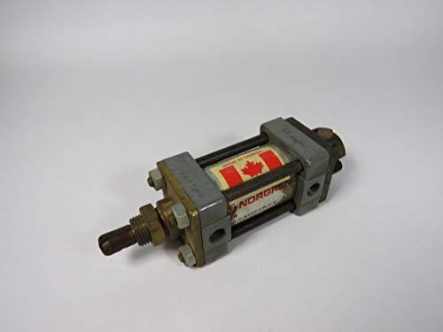 Norgren C/4125/CB/1/Y Pneumatic Cylinder 1