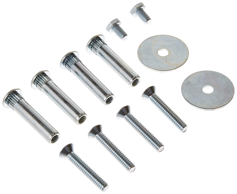 LCN 955079ANC 9550-79 ANCLR Rod