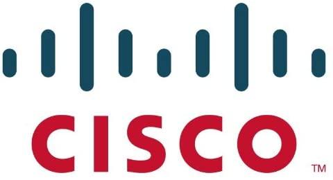 Cisco 512MB CompactFlash Card