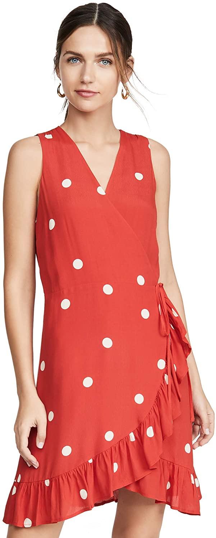 Rails Women's Madison Dress