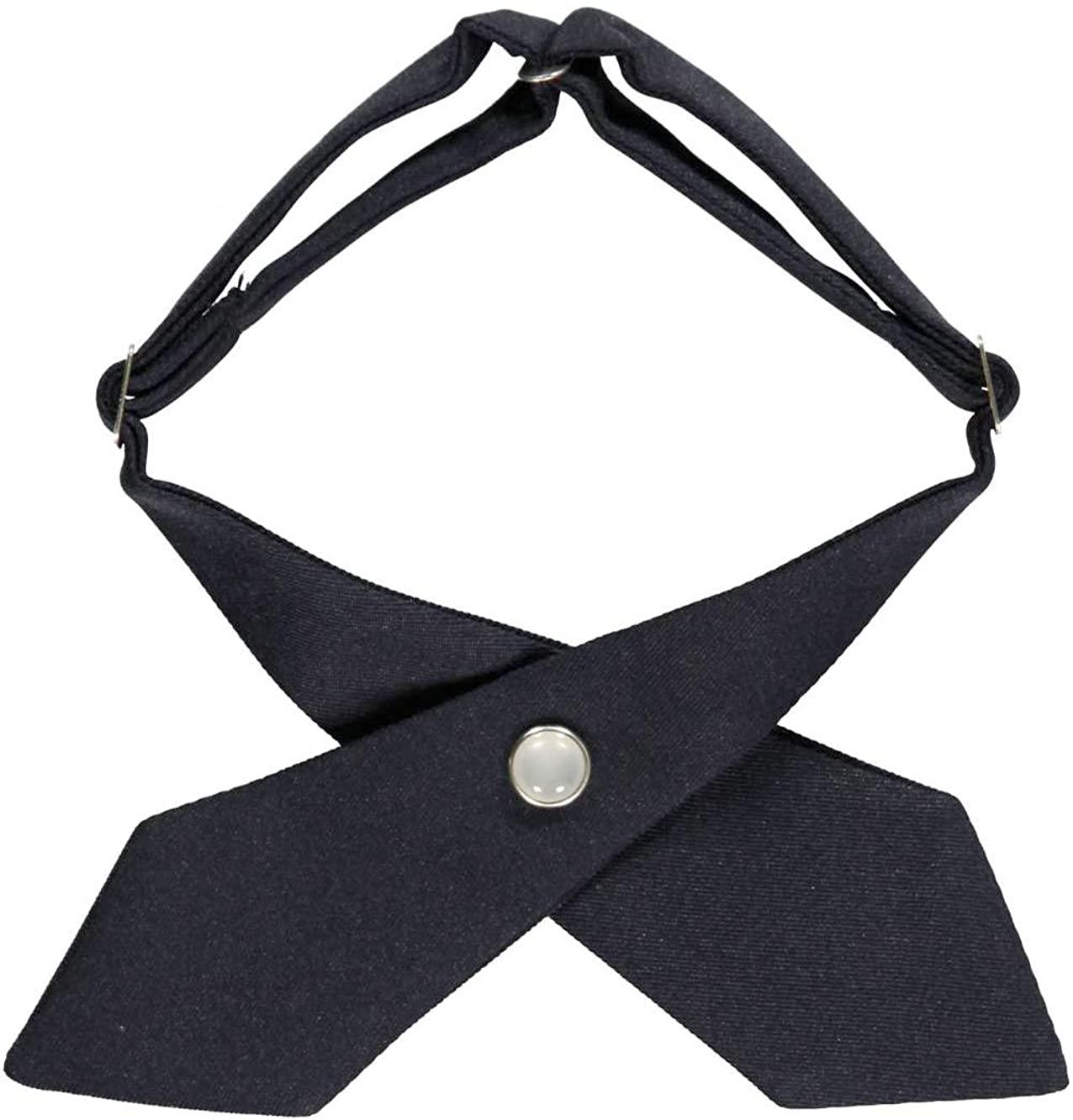 French Toast Crisscross Necktie