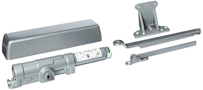 LCN 41113071RH 4111-3071 689 Standard Cylinder Assembly, Right Hand