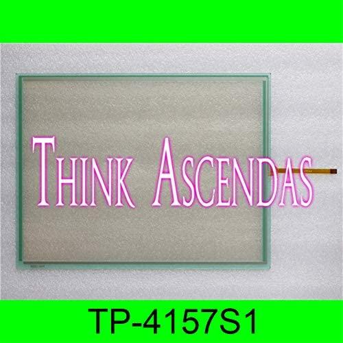 1pcs New TP-4157S1 Touchpad