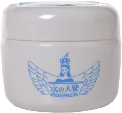 Japanese Skin Care Angel skin treatment gel 250g of water