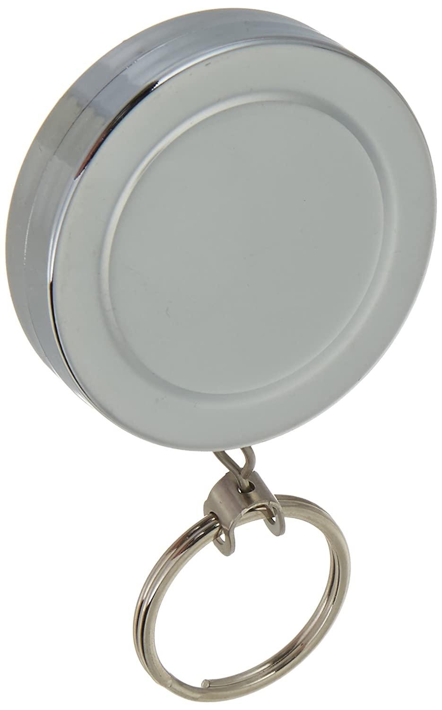 Pro-Lok Silver Key Reel
