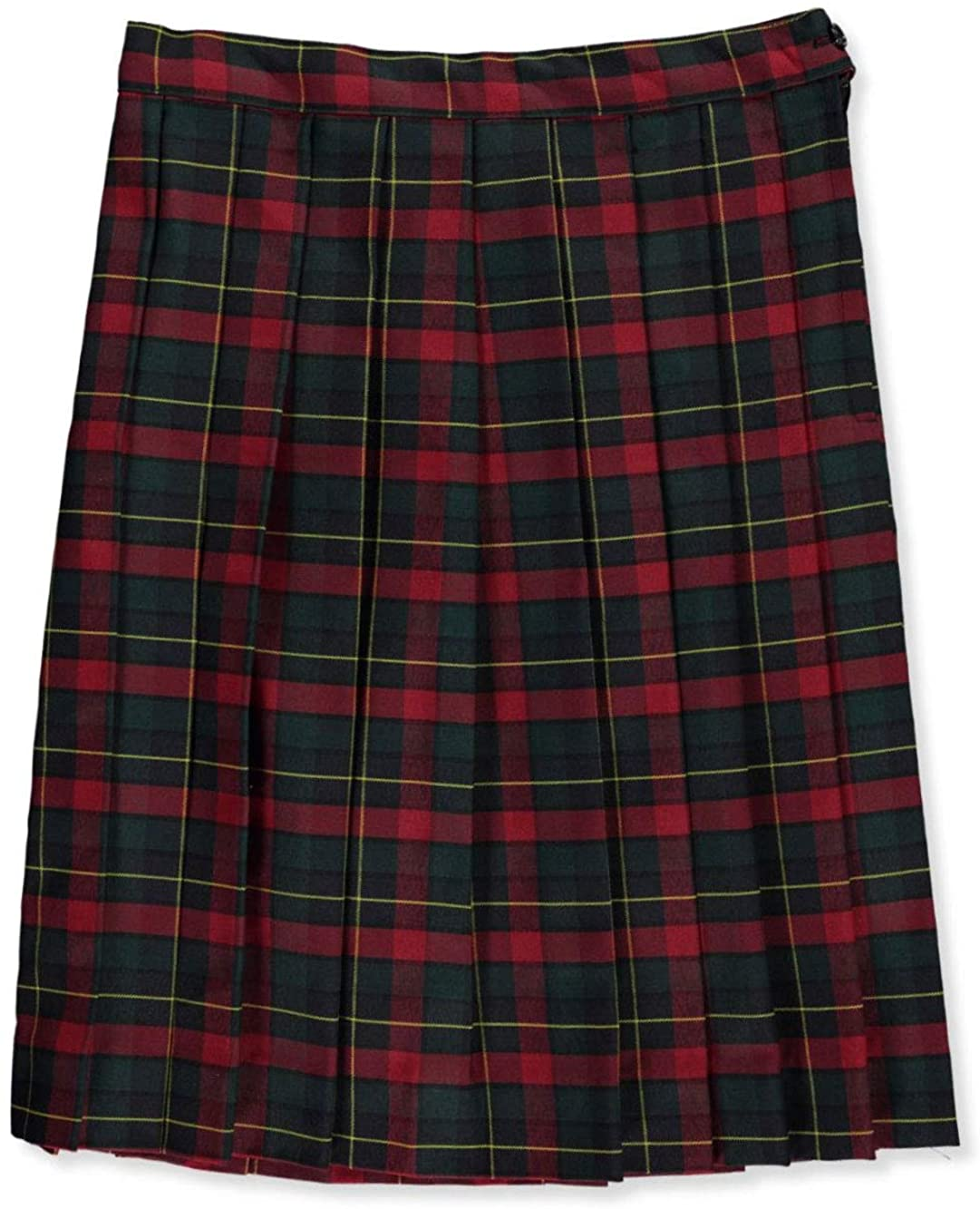 Bee Jays Special Order Cookie's Brand Girls' Pleated Skirt