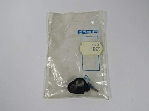 FESTO 19273 SMBR-10 MOUNTING KIT - SUPPLIED IN PACK OF 1