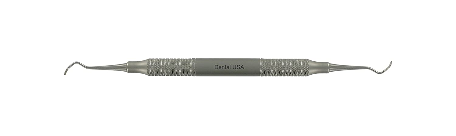 Dental USA 1416 Scalers/Curettes 1416 Columbia 13/14