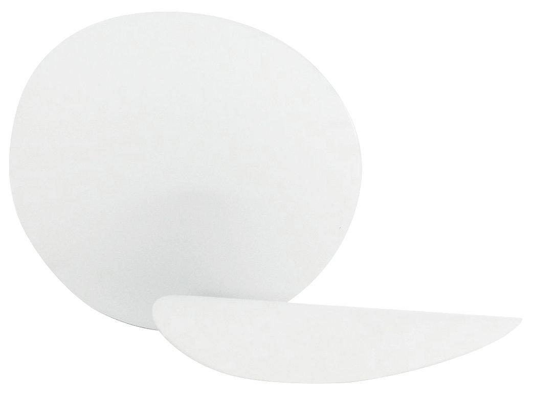 Qorpak CAP-00516 Natural PTFE 0.010