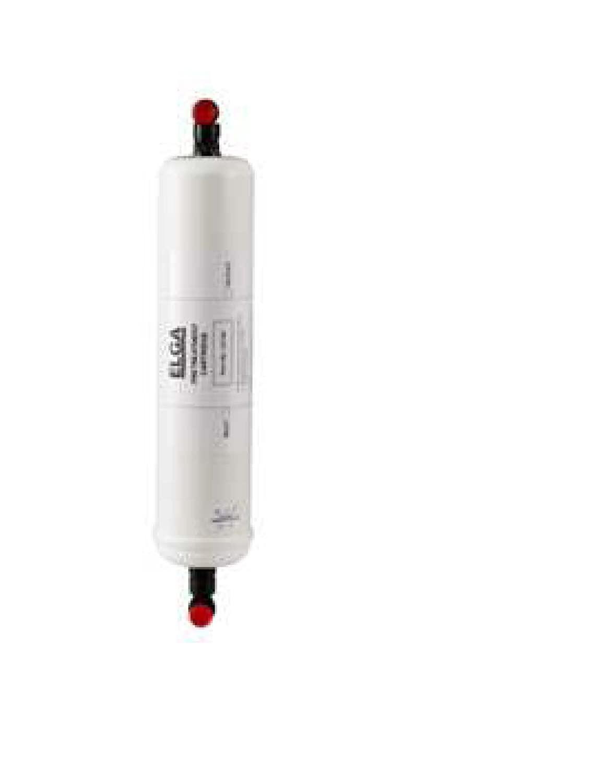 Elga LC140 Pretreatment Cartridge, For Water Purification Unit