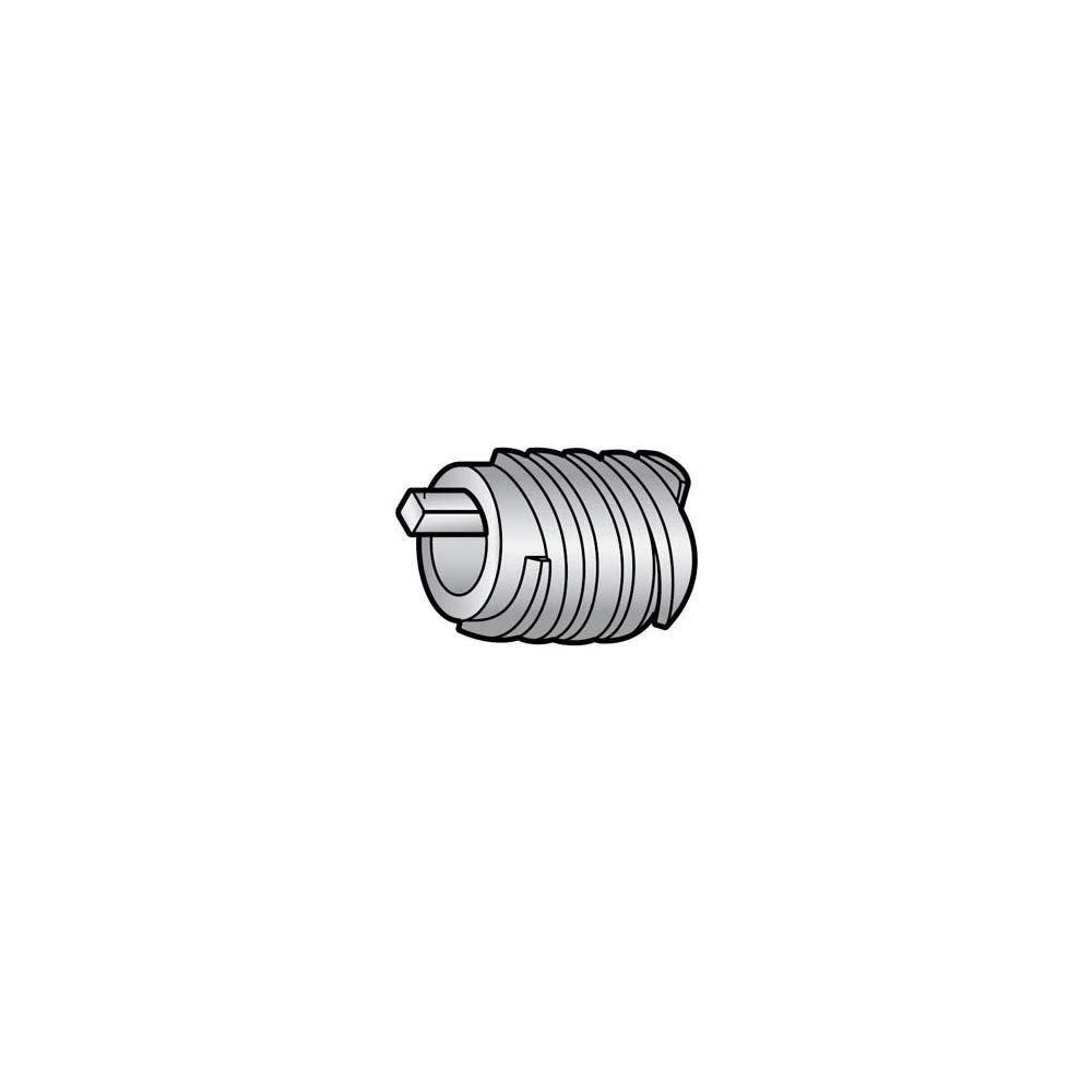 ALFA International HM2-575 Steel Worm Gear (5T-60 Hz) for Mixers