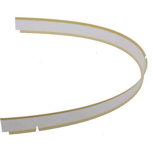 PS9495545 - OEM Upgraded Replacement for Frigidaire Dishwasher Rack Stop