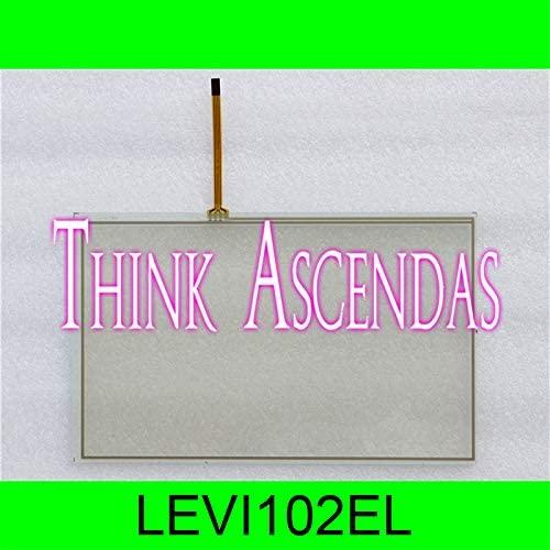 1pcs New LEVI102EL Touchpad