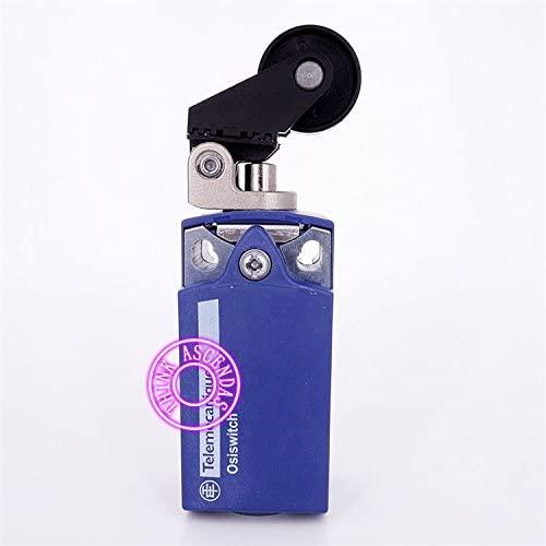 Limit Switch Original New XCKP2528G11 XCK-P2528G11 ZCP25 ZCE28 ZCPEG11