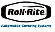 Rollrite 3/4 Axle Bearing