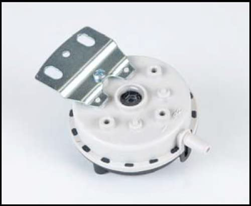 Englander England Pellet Stove Vacuum Pressure Switch PU-VS