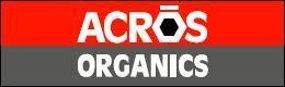 AC16887-5000 - Size : 500 g - Bis(2-hydroxyethyl) Amino tris(hydroxymethyl) Methane (BIS-TRIS) >=99% - Each (500g)