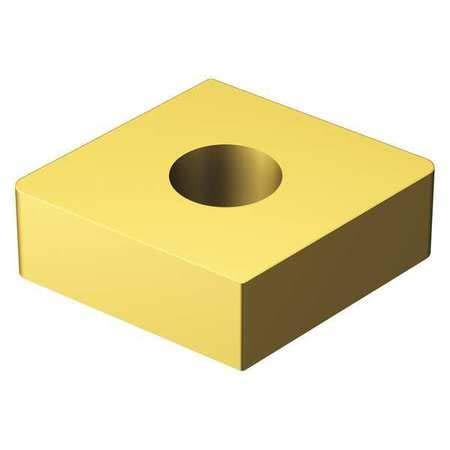 Ceramic Turning Insert, CNGA432T0625 6050, Min. Qty 10 (10 Pieces)